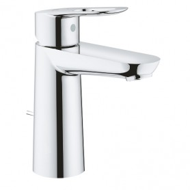 Grohe BAULOOP - Mitigeur monocommande Lavabo - taille M, L ou  XL