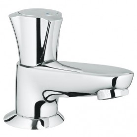 Grohe COSTA L - Robinet lave-mains - taille XS, S ou M