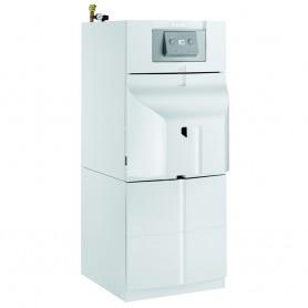 NeOvo Condens - EFU C E-S - Condensation avec production eau chaude