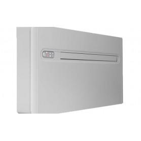 EnrOne Pompe à Chaleur sans Groupe Extérieur 3,1  Kw - Monobloc 12HP Facile à installer