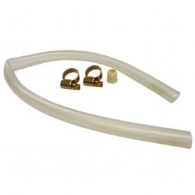 Kit de vidange pour pompe de relevage Grundfos Wc-1et Wc-3