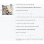Inserts à pellets EdilKamin - Pellkamin 10 - 10,4 Kw - Option tiroir de chargement