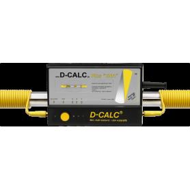 Anti-calcaire électronique domestique D-CALC Plus CNA
