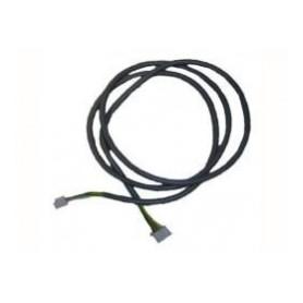 Câble de connexion entre Télécommande Touch et carte Touch - Ravelli