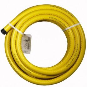 PLT Rouleau tube pour Gaz - Diamètre et longueur au choix