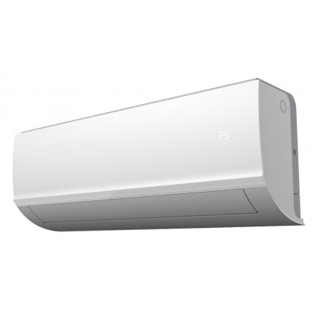 Climatiseur et Pompe à chaleur - Mundoclima H7 R32 - Modèle au choix