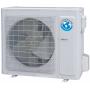 Climatiseur et Pompe à chaleur - Mundoclima H9 R32 - Modèle au choix