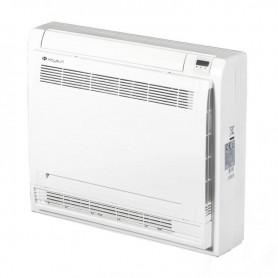 Climatiseur et pompe à chaleur Console - 12.000 BTU - 3,6kW