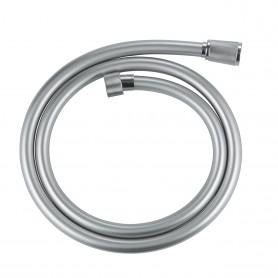 Silverflex Flexible de douche Twistfree standard - Longueur au choix