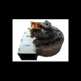 Ventilateur Centrifuge Ambiance - RAVELLI - Modèle au choix