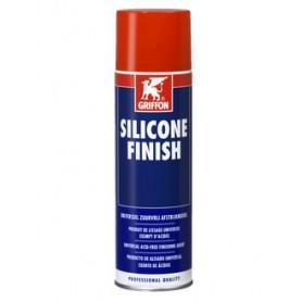 Silicone Finish - Lisseur et égaliseur de joints en silicone