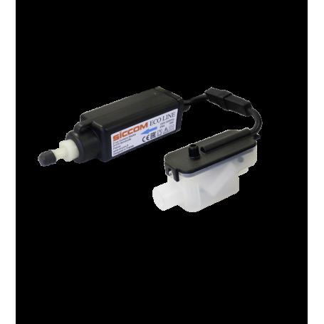 Pompe de relevage pour condensats Eco Line Compact + - 13,2 L/h
