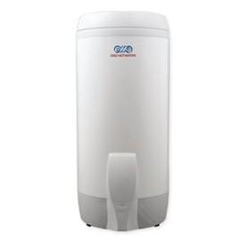 Boiler ECS électrique inox