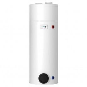 Boiler Bulex Magna Aqua 270/3 C - Chauffe-eau Thermodynamique