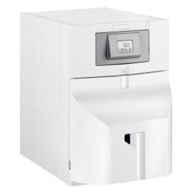 Chaudière condensation fioul - EFU C-S - chauffage seul