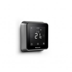 Thermostat Honeywell Lyric - T6 - Couleur au choix
