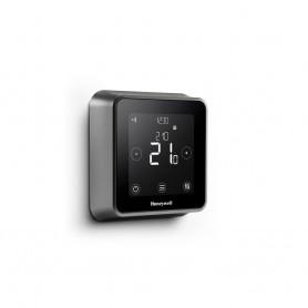 Thermostat Honeywell Lyric - T6 - Couleur au choix