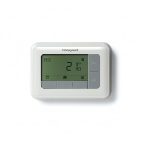 Honeywell T4 Thermostat d'ambiance