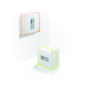 Net Atmo Thermostat Intelligent