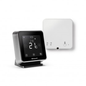 HONEYWELL T6R THERMOSTAT D'AMBIANCE