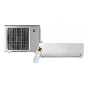 Bulex VivAir Climatiseur Inverter