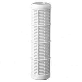 Filtre lavable 80um à eau de ville et de pluie pour Triplex O'Pure