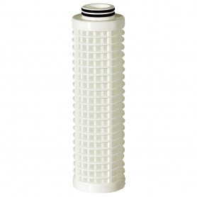 Filtre lavable 100um à eau de ville et de pluie pour Kit Filtre Honeywell