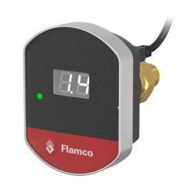 FLAMCO FLEXCON PA G1/4