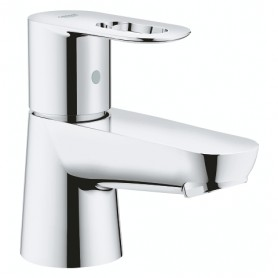 Grohe BAULOOP - Robinet lave-mains - Taille XS