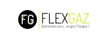 FlexGaz