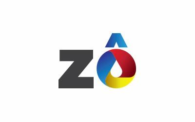 Zonedo