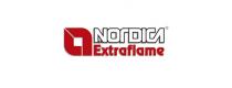Nordica Extraflam