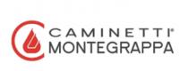 Caminetti Montegrappa