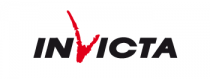 Invicta Group